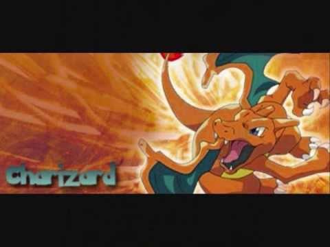 The Top 10 Pokemon Anime Seasons - ThoughtCo