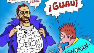wikipedia jimmy wales caricatura (tributo) eduardo soto el metiche mucahi