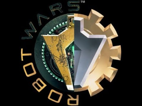 Download Robot Wars Series 8 The Full Series