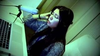 I Could Fall In Love COVER from SELENA QUINTANILLA By VIRTUALES
