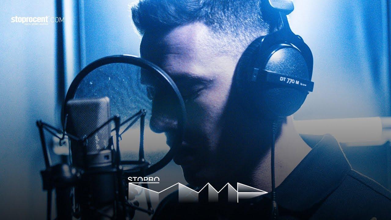 "StoproCamp – EMuody ""Bloozgi"" (prod. Premier Arena) TRAILER"