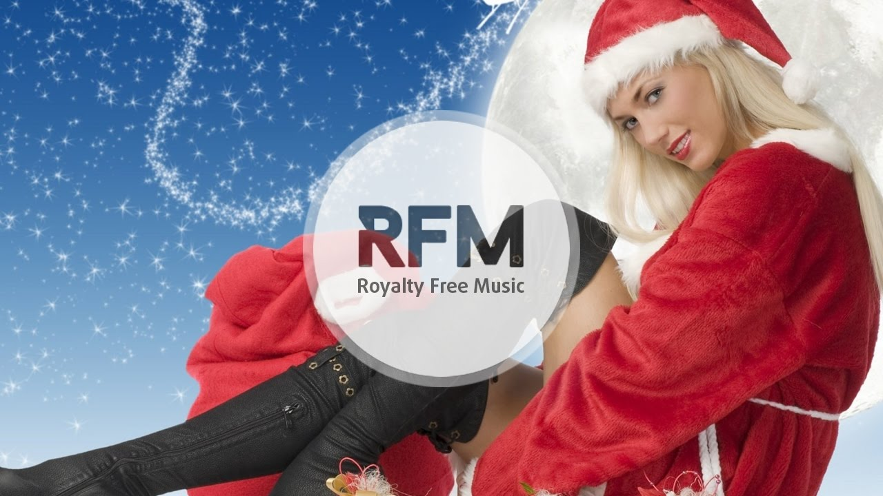Royalty Free Christmas Music | Free Download - IBMusicForVideos