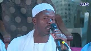 إحتفال الطريقة الإسماعيلية بالمولد النبوي الشريف - ميدان المولد امدرمان - سودانية24