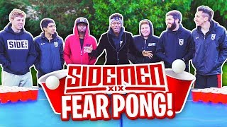 Download EXTREME SIDEMEN FEAR PONG Mp3 and Videos