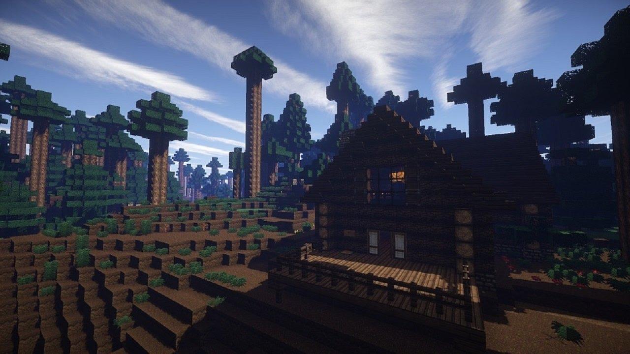 Minecraft Mit Freunden Spielen Fehlerbehebungen Minecraft Server - Minecraft server erstellen und mit freunden spielen