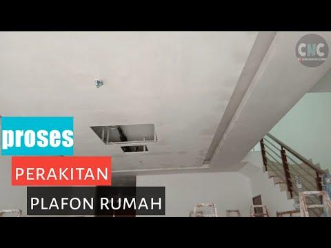 plafon-ruang-tamu