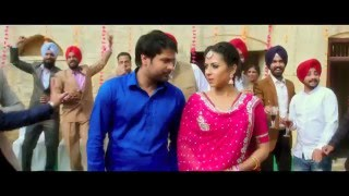 Goriyan Bahavan (Full Song) - Amrinder Gill | Love Punjab | Releasing on 11th March