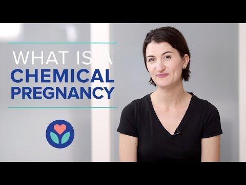 Poliklinika Harni - Toksini iz okoliša i aktivnost hormona štitnjače u trudnoći