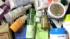 hqdefault - Acne Care Products Malaysia