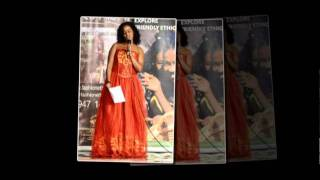 The London habesha traditional and modern fashion show 2011.mpg