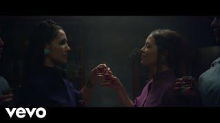 iLe, Natalia Lafourcade - En Cantos (Official Video)