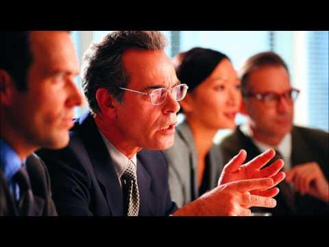 Opie & Anthony:  XM Meetings