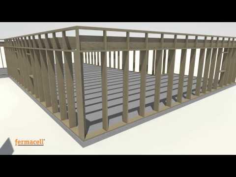 fermacell Powerpanel HD_Croatian