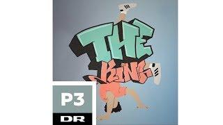 Den nye stil - historien om dansk rap: Afsnit 1 | P3 Podcast | DR P3