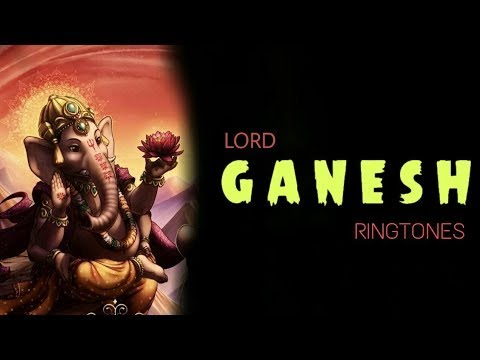 top-5-best-lord-ganesha-ringtones|-crazy-ton-|download-link-available