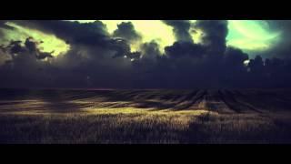Portishead - Sour Times [HQ]