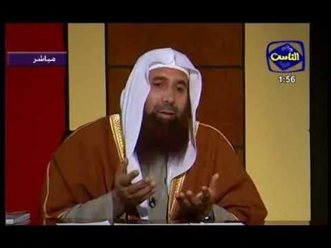 الشيخ جمال عبدالرحمن والشيخ وحيد بالى والشيخ يعقوب