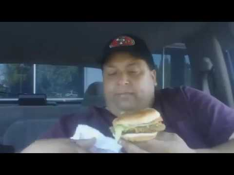 Fat Guy Gets Really Angry Over Food Funny Fat Joeysworldtour