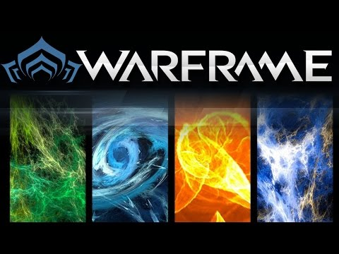 Warframe - Best Elemental Combo? (less switching) thumbnail