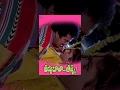 Rajendra Prasad Telugu movies