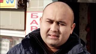Кредитомания - (фильм/криминальная драма - 2012) HD