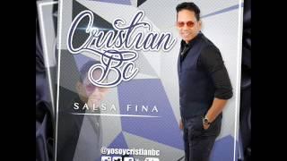 Cristian BC - Amnesia Salsa Fina