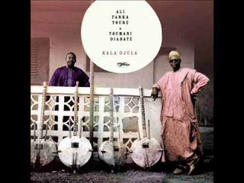 Ai Du Ali Farka Toure Mp Download