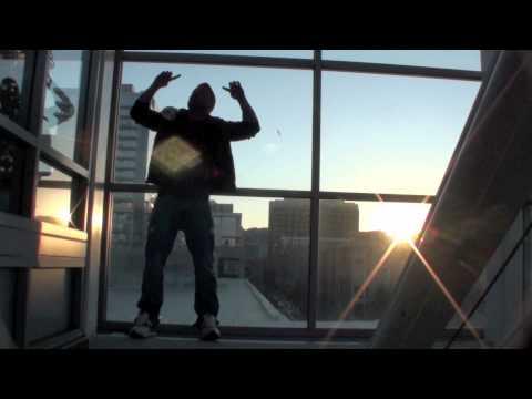 Love, Fear & Loathing - Noraa Ish & P1LOT