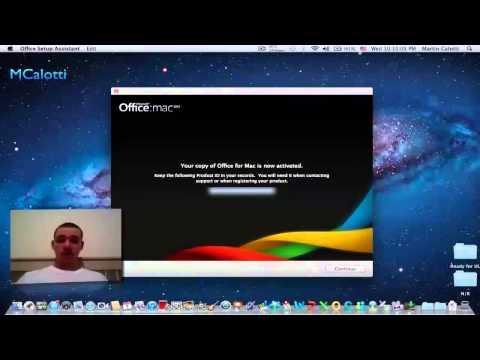 microsoft office 2011  free full version mac