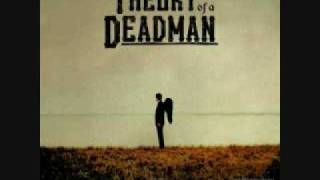 theory of a deadman- all or nothing