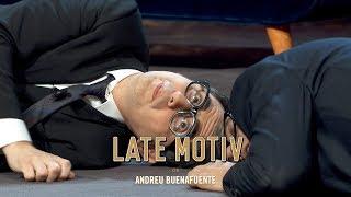 LATE-MOTIV-Berto-Romero-Berto-educa-Berto-ayuda-LateMotiv346