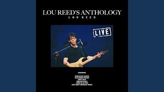 Sheltered Life (Live)