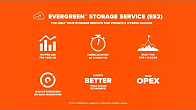 Pure Storage - YouTube