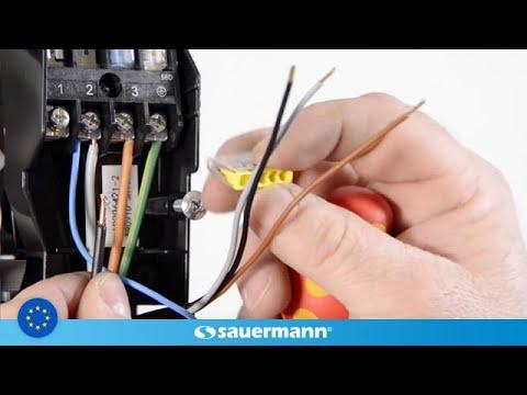 hqdefault?sqp= oaymwEWCKgBEF5IWvKriqkDCQgBFQAAiEIYAQ==&rs=AOn4CLBnpHZNl_5Zp8hdM61_DpOl2rh_WA condensate pump installation service video for mitsubishi electric refco condensate pump wiring diagram at edmiracle.co