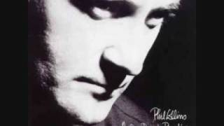 Phil Collins - Homeless (Another Day in Paradise Demo)