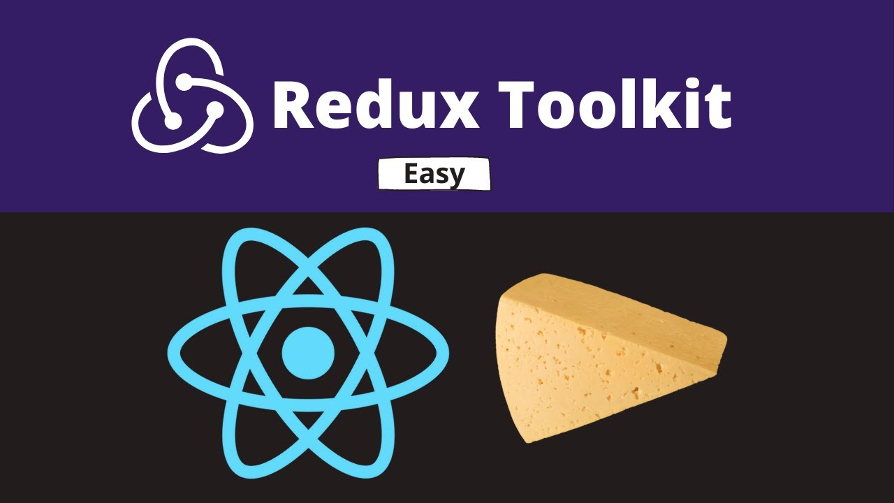 Learn Redux Toolkit for React State Management