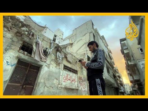 فرحة العيد تغيب عن أهالي محافظة إدلب  - نشر قبل 2 ساعة