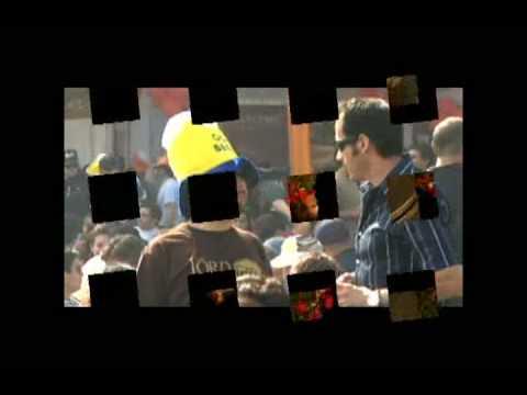 4° Edición Fiesta de la Cerveza 2008