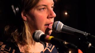 tUnE-yArDs - Real Thing (Live on KEXP)