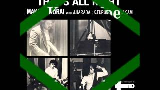 TMC BLUE SOUNDS --- Killer Joe.wmv