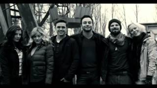 Chernobyl Diaries - Trailer