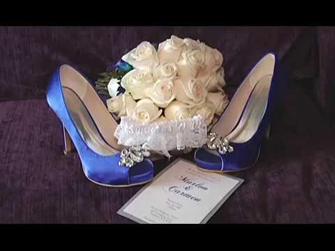 prestig  wedding center  inc       1385 Broadway  212 764-0810 . videography by  jimmy trabolsi