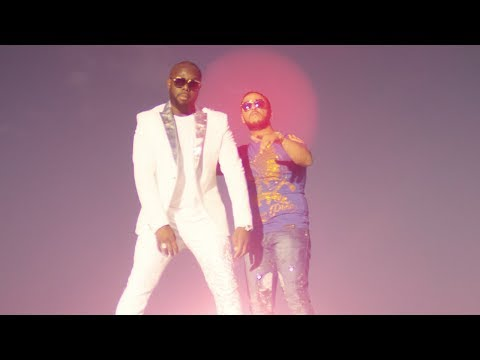 preview Lacrim, Maître Gims - Ce soir ne sors pas from youtube