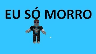 finally don't roblox