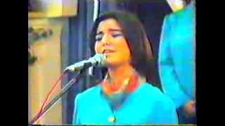 18 Aralik 1997 Yalova Musikİ DerneĞİ Konserİ Şef ErdİnÇ Çelİkkol Solİst Fatma Se