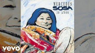 Mercedes Sosa - Todo Cambia