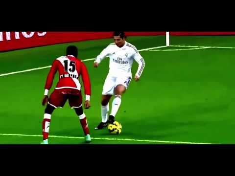 Cristiano Ronaldo - Remember The Name