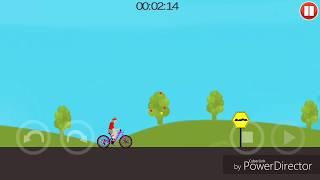 Ну чё пацаны велоспорт?