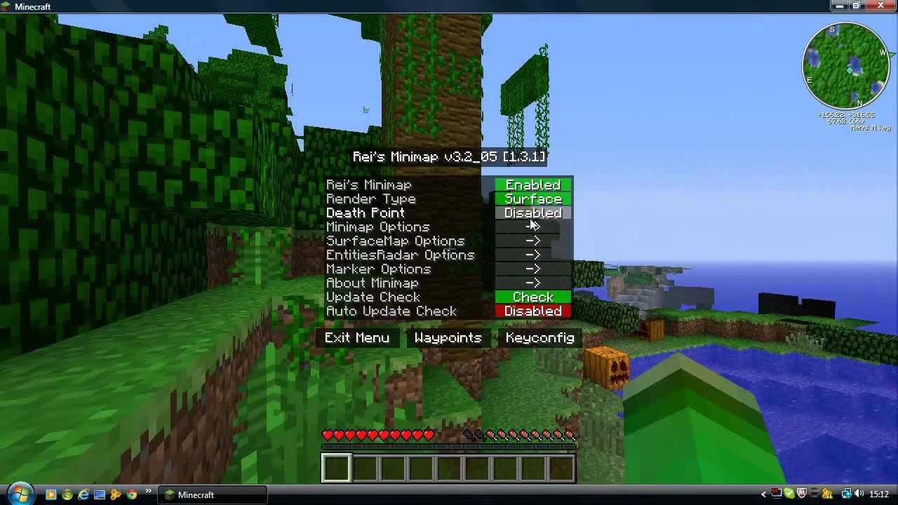 Xbox 360 live apk 1 3 1 | Download XBOX 360 LIVE 1 3 1