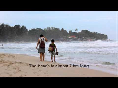 Koh Samui - Home away from home
